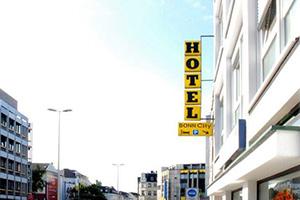 Hotel-Bonn-City-Hotel-01