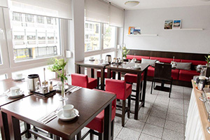 Hotel-Bonn-City-Hotel-07