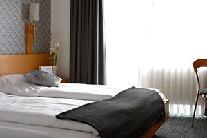 Hotel-Bonn-City-Hotel-11