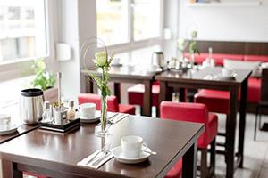 Hotel-Bonn-City-Frühstück-01