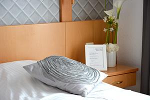 Hotel-Bonn-City-Preise-04