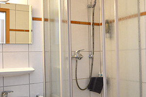 Hotel-Bonn-City-Zimmer-05