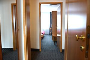 Hotel-Bonn-City-Zimmer-06