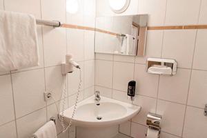 Hotel-Bonn-City-Zimmer-04