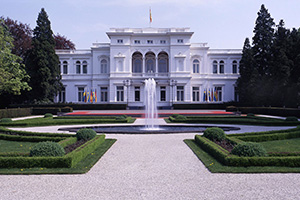 Villa-Hammerschmidt
